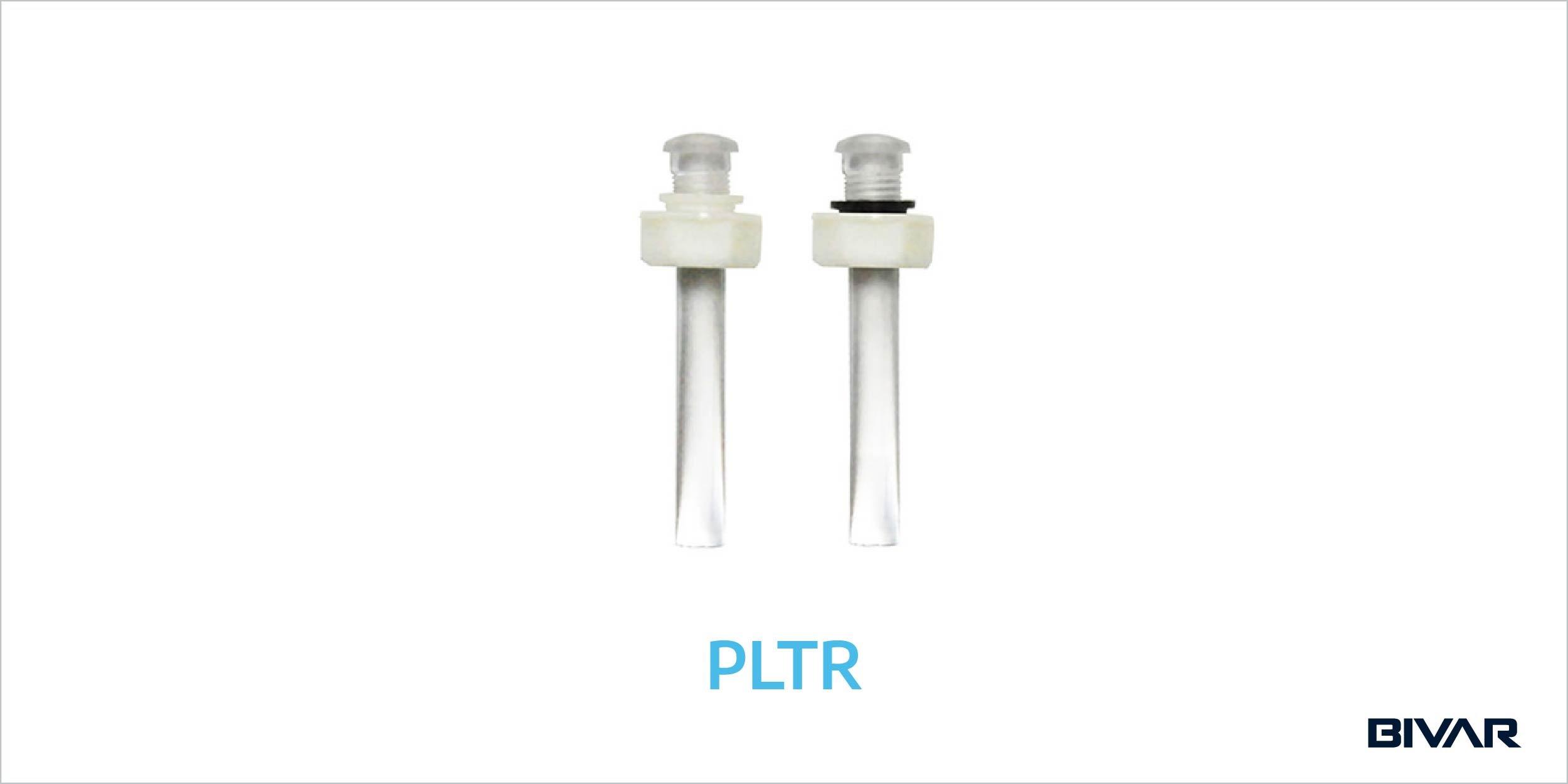 Customer-Success-PLTR-light-pipe-01