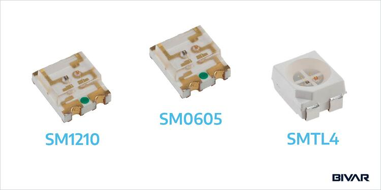 Customer-Success-SMD-LEDs-01-1