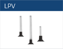 NPI-pillar-page-product-images-v2-02