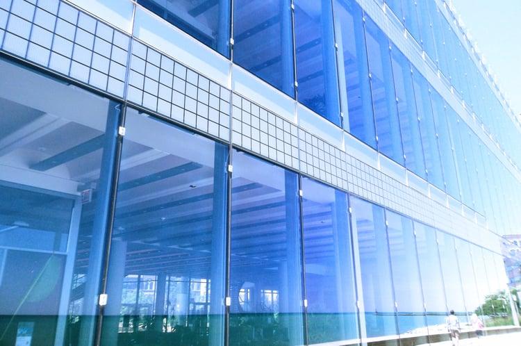 architectural-design-architecture-blur-287263-2